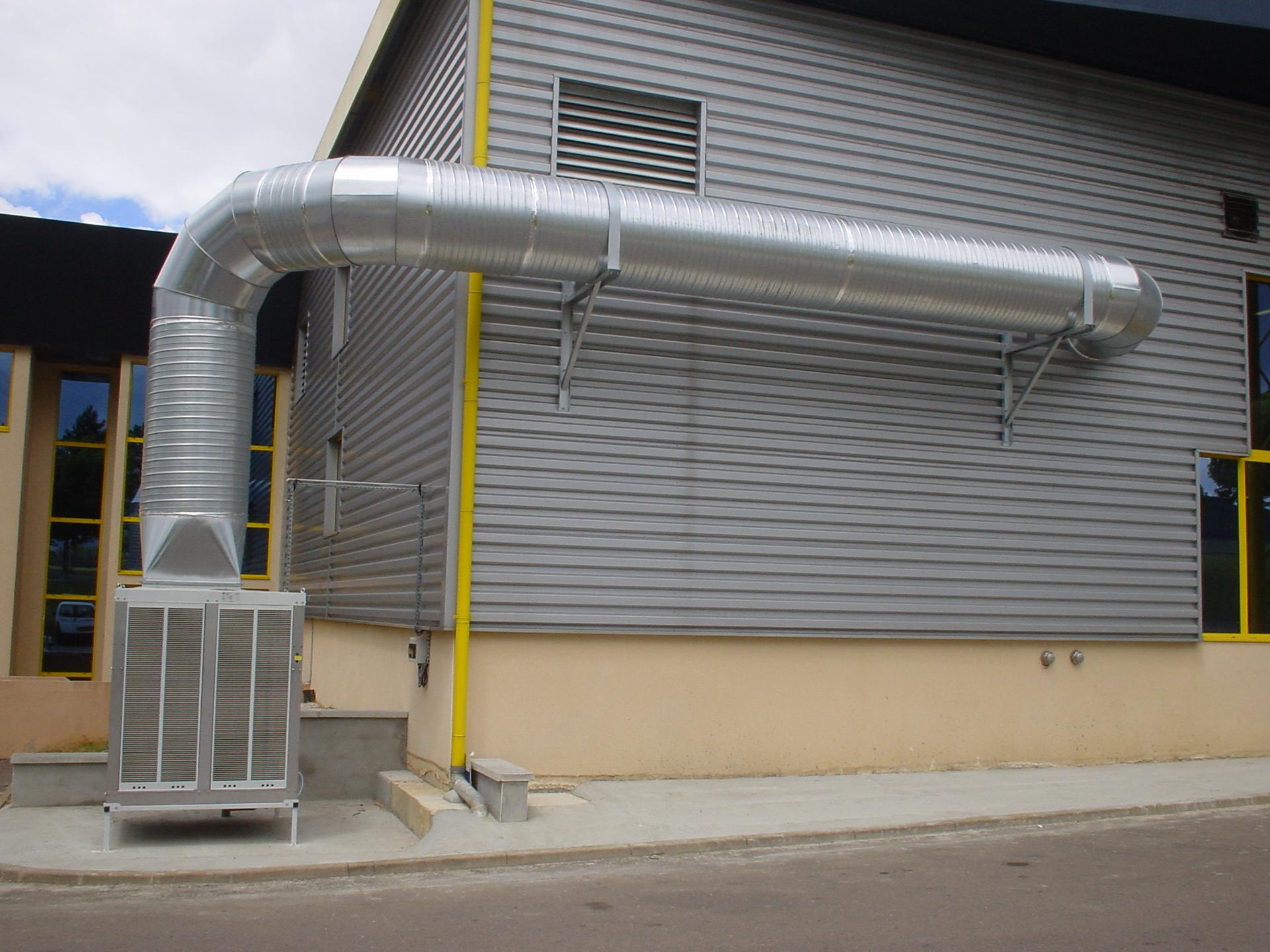 Climatiseur_en_milieu_industriel